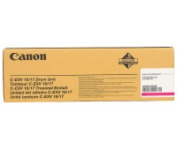 Фотобарабан Canon C-EXV 16/17 (0256B002) Canon iRC 5180,  4080 CLC-4040,  5151 Оригинальный