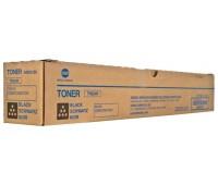 Картридж TN-324K черный для Konica Minolta bizhub C258 / C308 / C368 оригинальный