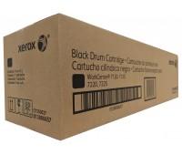 Фотобарабан 013R00657 черный Xerox WC 7120 / 7125 / 7220 / 7225 оригинальный