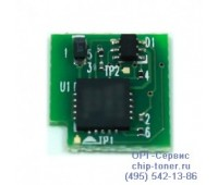 Чип картриджа HP LaserJet P1102 / P1102W / M1132 / M1212nf /M1214 / M1217