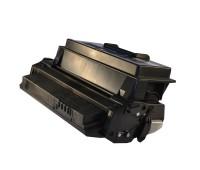 Картридж Xerox Phaser 3450 ,совместимый