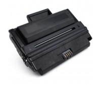 Принт-картридж Xerox Phaser 3428 совместимый