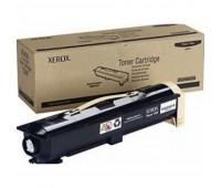 Тонер-картридж Xerox WorkCentre 5222 / 5225 / 5230 оригинальный