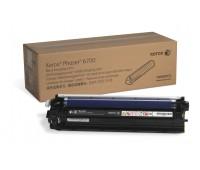 Фотобарабан черный Xerox Phaser 6700 / 6700N / 6700DN оригинальный