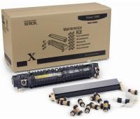 Фьюзер Xerox 109R00732 для Xerox Phaser 5500/5550 оригинальный