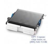 Ремень переноса изображения OKI C310 / C510 / C530 / C330 / MC351 / MC361 / MC561 ,оригинальный