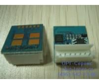Чип фотобарабана Samsung SCX-6555N/6545N