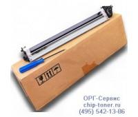 Узел очистки ремня переноса Xerox DC 3535/2240/WC M24/7228/7328 /7335/ 7345/7346/WC Pro C2128 / 3545 ,оригинальный