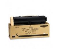 Картридж Xerox Phaser 5500  ,оригинальный