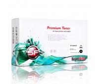 Картридж HP Q5942X повышенной емкости HP LaserJet 4240 / 4250 / 4250 / 4350 ,совместимый