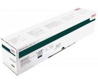 Картридж черный OKI C9600 / C9800 / C9650 / C9850 оригинальный