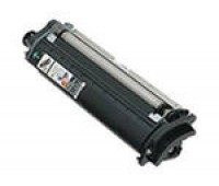 Картридж черный Epson AcuLaser C2600 совместимый