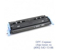 Картридж черный Canon LBP-5000 / 5100 совместимый