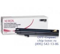 Фотобарабан Xerox Docucolor DC2240 /3535 , WCP 32/40 , WC M24 ,оригинальный