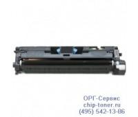 Картридж черный Canon LBP 5200 совместимый