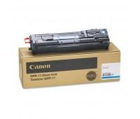 Фотобарабан Canon C-EXV 8C ,оригинальный