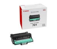Драм-картридж для принтера Canon LBP-5200,  MF8180 оригинальный