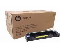 Фьюзер HP CP5520/CP5525 оригинальная