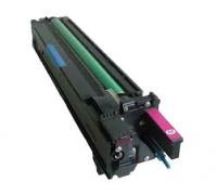 Блок проявки Konica-Minolta IU-310M (4047603) пурпурный для Konica-Minolta Bizhub C350/ C450/ 450P (50K) ,оригинальный