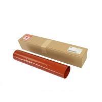 Ремень термоузла для Konica Minolta bizhub PRESS C1100 / C1085 оригинальный