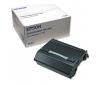 Фотокондуктор Epson Aculaser C1100 / CX11N / CX21N оригинальный