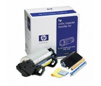 Комплект переноса (TRANSFER KIT) для HP Color LaserJet 8500 / 8550 оригинальный