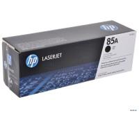Картридж HP 85A / CE285A оригинальный