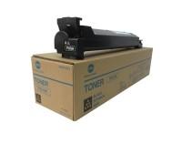 Тонер-картридж черный  Konica Minolta Bizhub C353 / C353P ,оригинальный