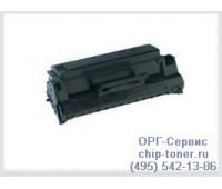 Тонер-картридж увеличенной емкости Lexmark Optra E310 / E312 ,совместимый