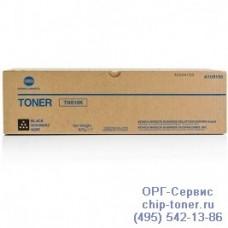 Картридж черный  Konica Minolta bizhub PRESS C6000 / C7000 / C7000P ,оригинальный