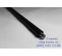 Ролик первичного заряда фотобарабана Lexmark C935/X940e/X945e