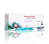 Картридж черный для HP Color LaserJet Pro M252dw / M277n / M277dw,совместимый