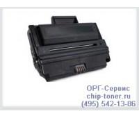 Принт-картридж Xerox Phaser 3428 ,совместимый