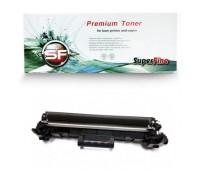 Картридж лазерный черный HP 18A совместимый