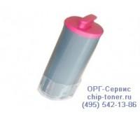 Картридж пурпурный Samsung CLP-350 совместимый