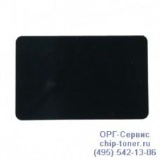 Чип картриджа Kyocera FS-6025 MFP(B)/6030 MFP