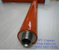 Прижимной вал HP CLJ 9500/9500MFP для печки C8556A (RG5-6098)