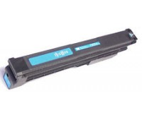 Картридж голубой HP Color LaserJet 9500 ,совместимый