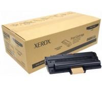 Картридж Xerox Phaser 5335 оригинальный