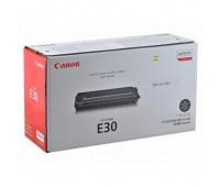 Картридж Canon E30 оригинальный
