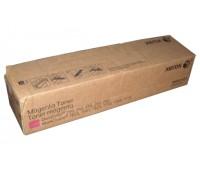 Набор из 2-х пурпурных картриджей Xerox 006R01451 оригинальный