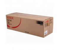 Фьюзер Xerox 008R13023 для Xerox WorkCentre 7132 / 7142 оригинальный