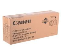 Фотобарабан Canon iR2016 / iR2020 ,оригинальный