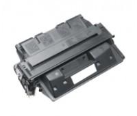 Картридж HP LaserJet 5000 / 5100 совместимый