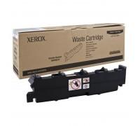 Бункер отработанного тонера Xerox Phaser 7750 / 7760 оригинальный