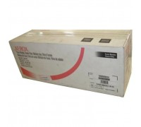 Печка 109R00634 Xerox WC Pro 35 / 45 / 55 , DC 535/ 545/ 555 оригинальная