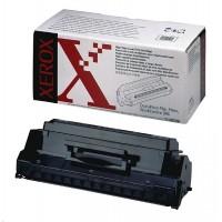 Картридж Xerox DocuPrint P8E / P8EX / WC 385 оригинальный