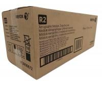 Модуль ксерографии Xerox 113R00672 оригинальный