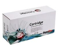 Картридж пурпурный для HP Color LaserJet Pro M252dw / M277n / M277dw совместимый