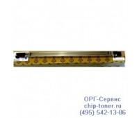 Коротрон в сборе Konica Minolta bizhub PRO С5500/ C5501 / C6000L / C6500 / C6501 / C65hc оригинальный